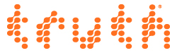 trth_newLOGO-56-87orange