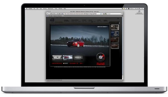 naughty_volvocars_com_screen
