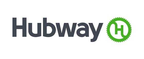 Hubway_Wordmark_560